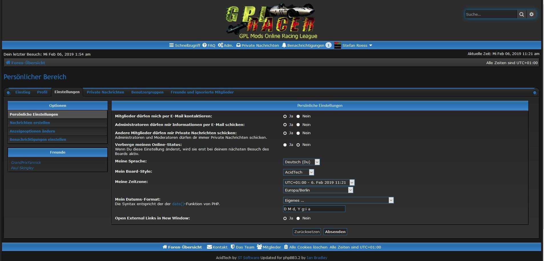AcidTech_Board-Style_GPLRACER_screen.JPG