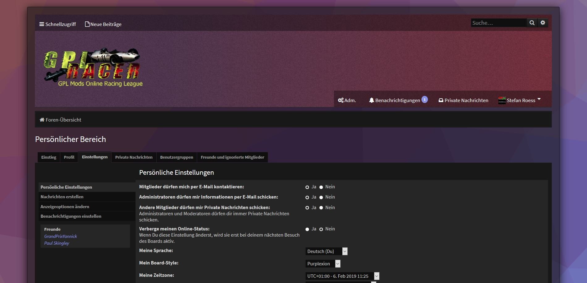 Purplexion_Board-Style_GPLRACER_screen.JPG
